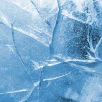 Kältespeicher